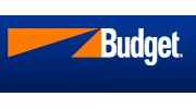 Budget Car Rental: Car Rental Reservations