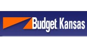 Budget Car And City Rental Of Kansas