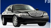 Limousine Services in Buffalo, NY