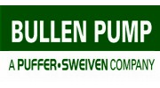 Bullen Pump & Equipment
