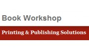 Book Workshop