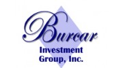 Burcar Real Estate