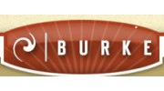 Burke Communications