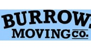 Burrows Moving