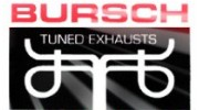 Bursch Exhaust