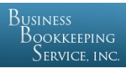 Business Bookkeeping Service