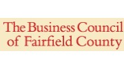 Business Council Of Fairfield