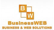 Business Web