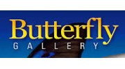 Butterfly Creations-Gallery