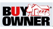 Buy Owner Real Estate ADVG Service