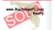 Tampa Florida Realtor Real Estate Agent