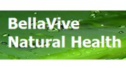 Bellaviva Natural Health