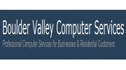Boulder Valley Computer Services
