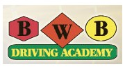 BWB Driving Academy