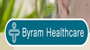 Byram Health Care Center