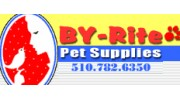 Byrite Pet Supply