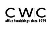 CWC Office Furniture