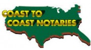 Coast To Coast Notaries