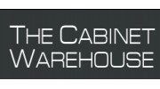 Cabinet Warehouse