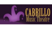 Cabrillo Music Theater