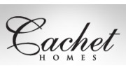 Cachet Homes At Crescent Falls