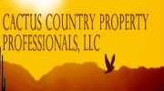 Cactus Country Property Professionals
