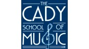 Cady School Of Music