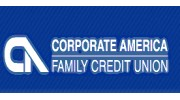Corporate America Famly Credit Union