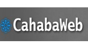 Cahabaweb Internet Services
