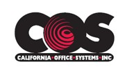 California Office Systems