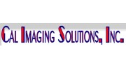 Cal Imaging Solutions