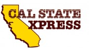 Cal State Xpress