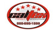 Caltex Freight Brokerage