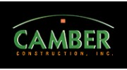 Camber Construction