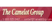 Camelot Communications