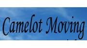 Camelot Movers