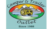 Camper & Trailer Outlet