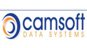 Camsoft Data Systems