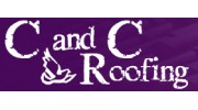 C And C Roofing