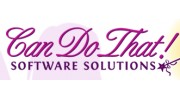 Can Do That! Software Solutions