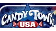 Candy Town USA