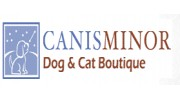 Canis Minor Tribeca