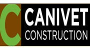 Canivet Construction