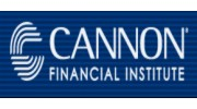Cannon Financial Institute