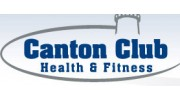 Canton Club Health & Fitness