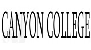 Canyon College
