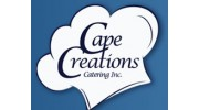 Cape Creations Catering