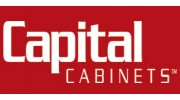 Capital Cabinet