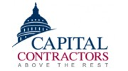 Capital Cleaning Contractors