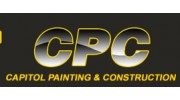 CPC Capitol Painting/Construct